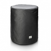 LD Systems M5SUBPC Maui 5 Subwoofer Cover